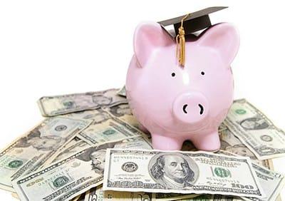 college-fund-01-400x282-4792894919075ba3b15919184645c425372b6800