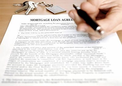 mortgage-loan-agreement-01-400x282-f2b16c62f679d0232b7e6be75dc618265cca7e3b