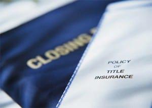 title-insurance-01-300x212-85d0ab5e4b613c8fc42260fd5203a70b9480adc5