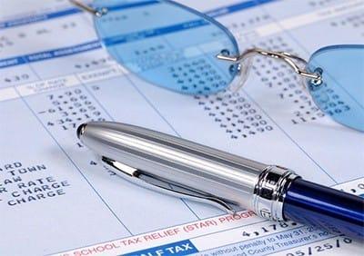 tax-statement-01-400x282-78661b8b256218cfbead7d0c1146e53a4aba6803