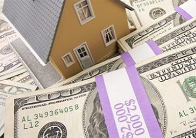 100-percent-financing-01-f93d2b8a57fa7899ef9fbb59c0ae92268c965599