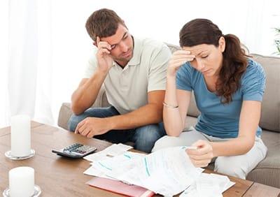 credit-and-divorce-01-719796a18430ddefc33165793a0c45f39468811a